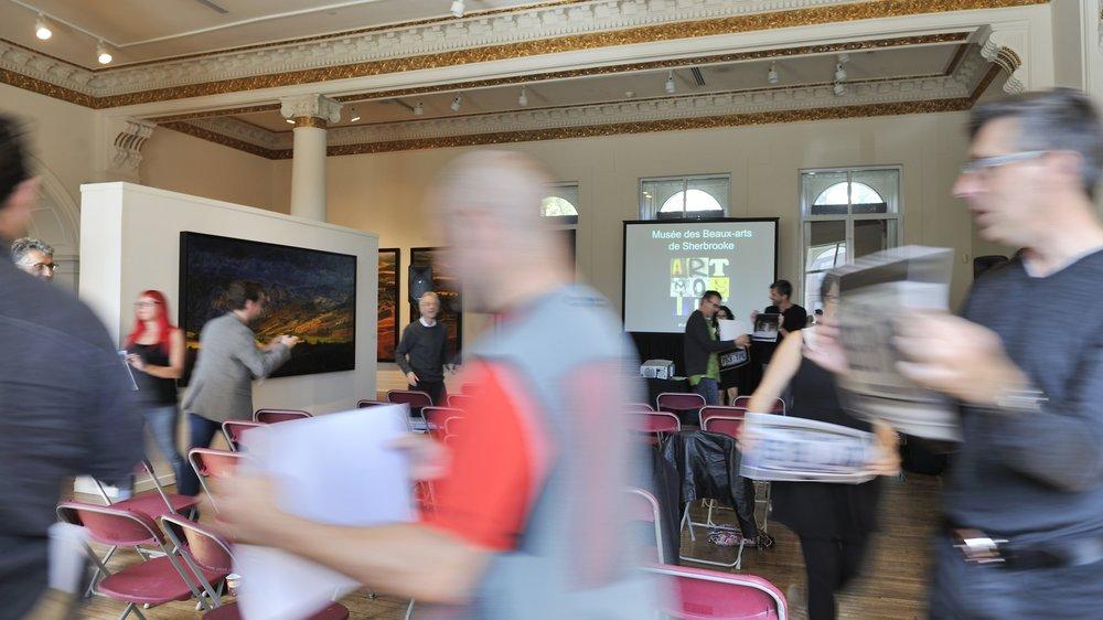 Weekend-Art-Mobile-D.Beaumont-2013-09-21-233.jpg