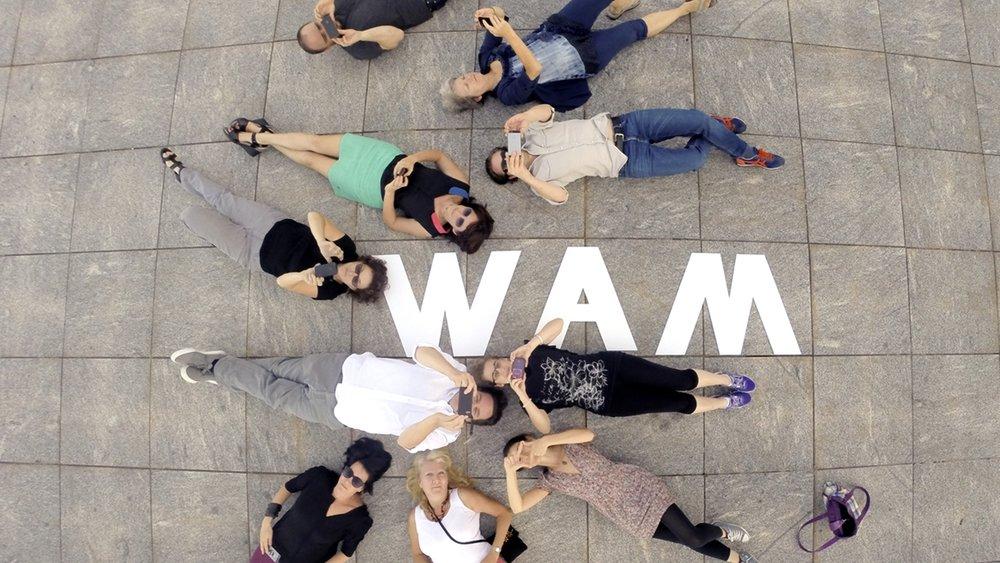 WAM03_05.jpg
