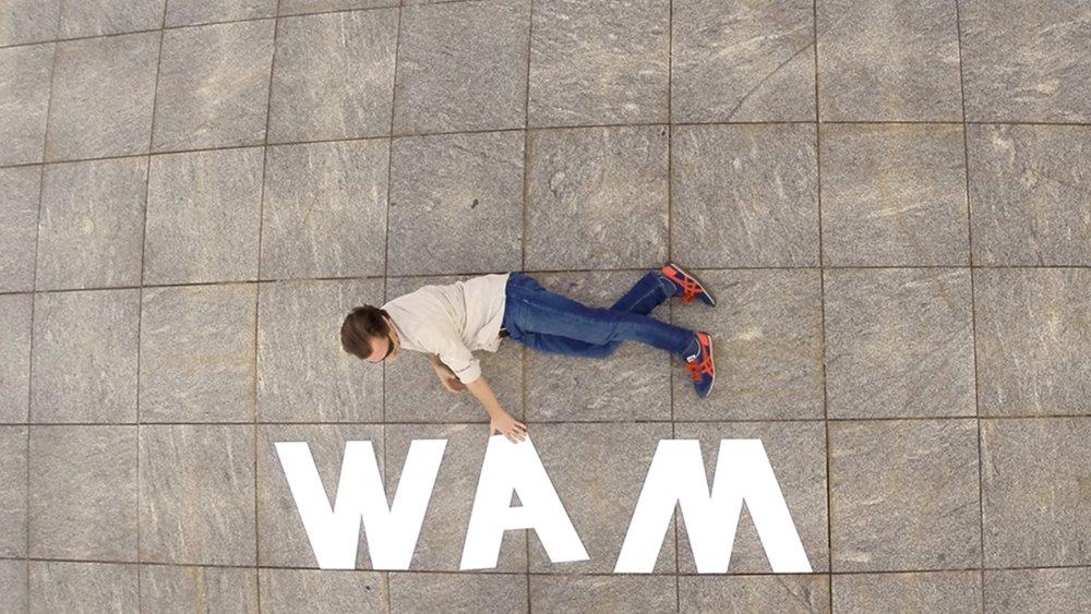 WAM03_08.jpg
