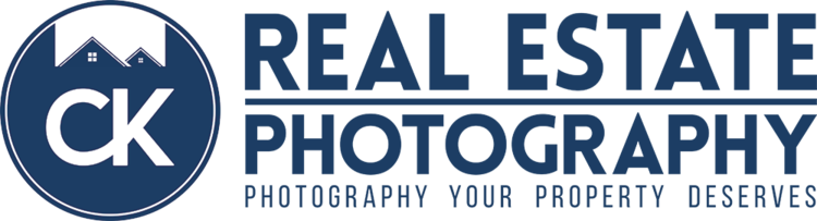CK Real Estate Photography