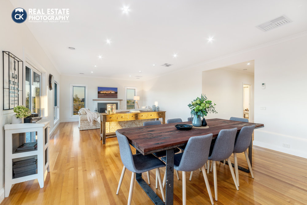 Photography for Real Estate Geelong
