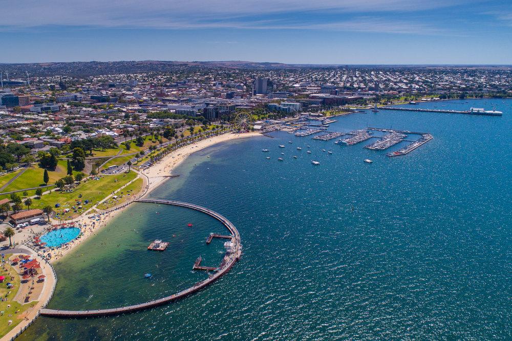 04 Geelong Eastern Beach Photography.jpg