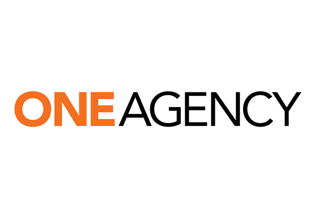 One Agency Geelong