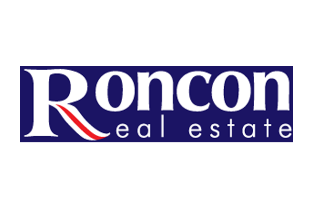 Roncon Real Estate Geelong