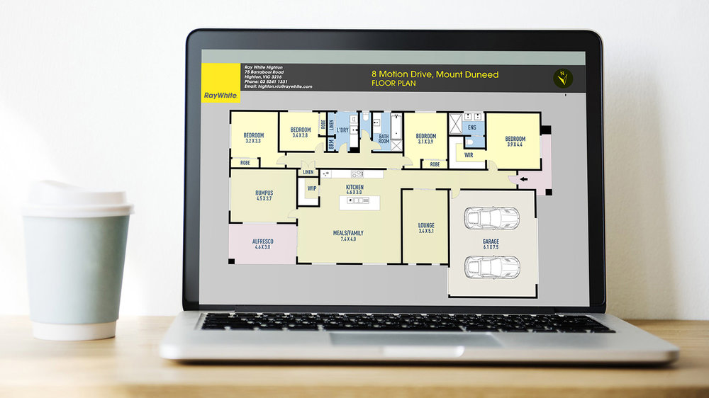 Geelong-Floor-Plan-Service
