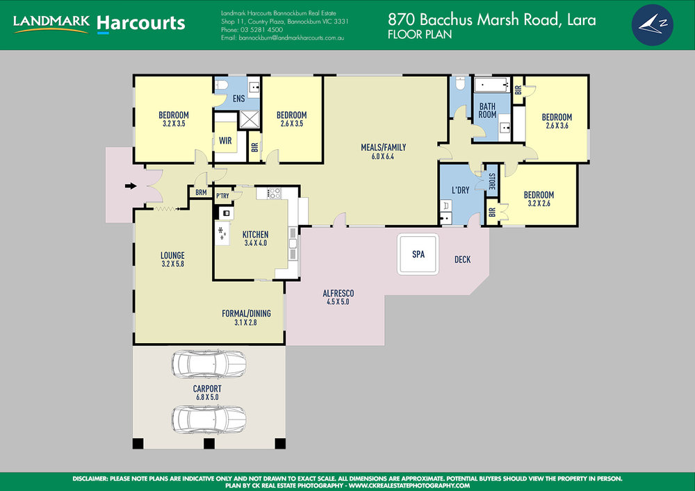 Geelong Site Plan for real estate 870-Bacchus-Marsh-Road,-Lara-FLOOR.jpg