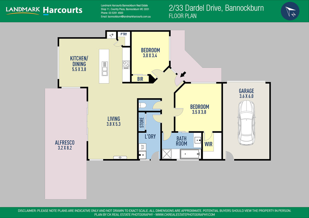 Geelong Site Plan for real estate2_33-Dardel-Drive,-Bannockburn.jpg