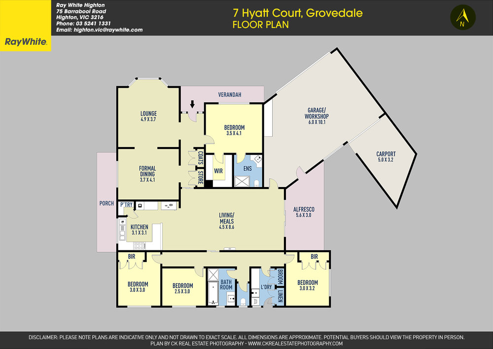 Geelong Site Plan for real estate7-Hyatt-Court,-Grovedale.jpg