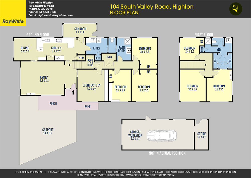 Geelong Site Plan for real estate104-South-Valley-Road,-Highton.jpg