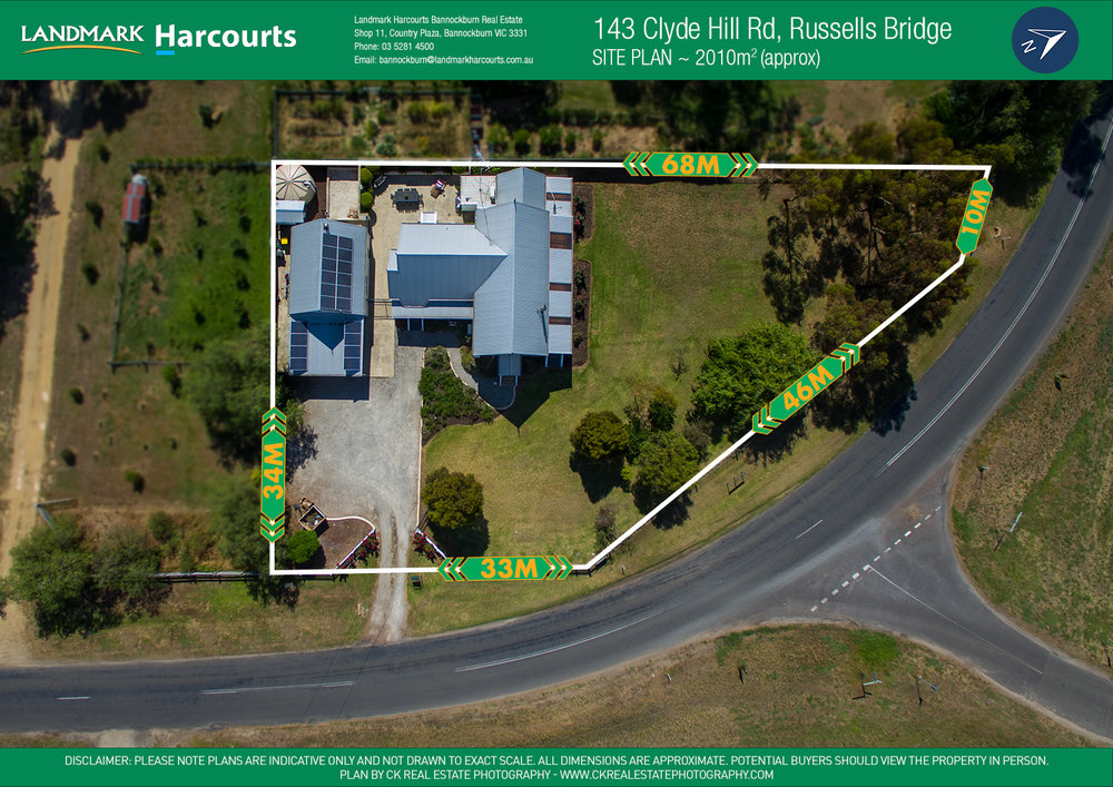 Geelong Site Plan for real estate143-Clyde-Hill-Rd,-Russells-Bridge.jpg