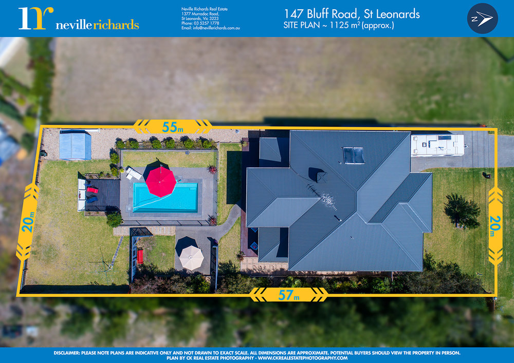 Geelong Site Plan for real estate_147-Bluff-Road,-St-Leonards04.jpg