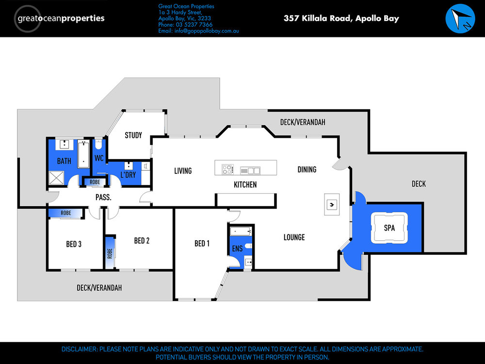 Geelong Site Plan for real estate_Large.jpg