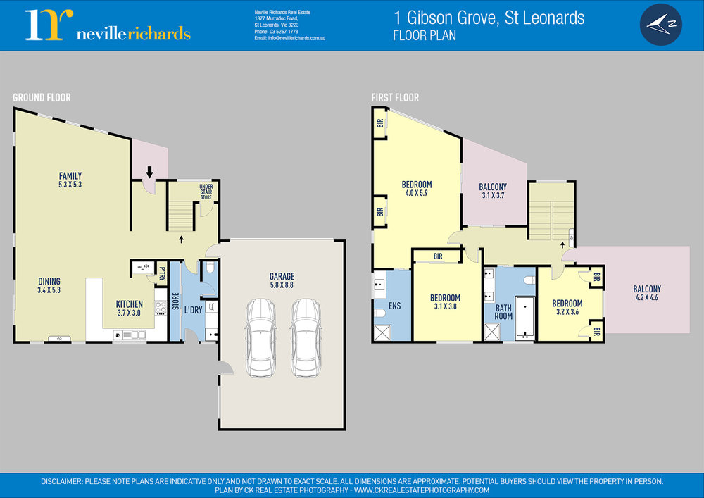 Geelong Site Plan for real estate1-Gibson-Grove,-St-Leonards.jpg