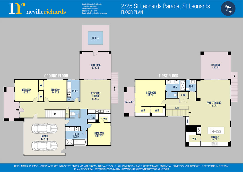 Geelong Site Plan for real estate2_25-St-Leonards-Parade,-St-Leonards.jpg