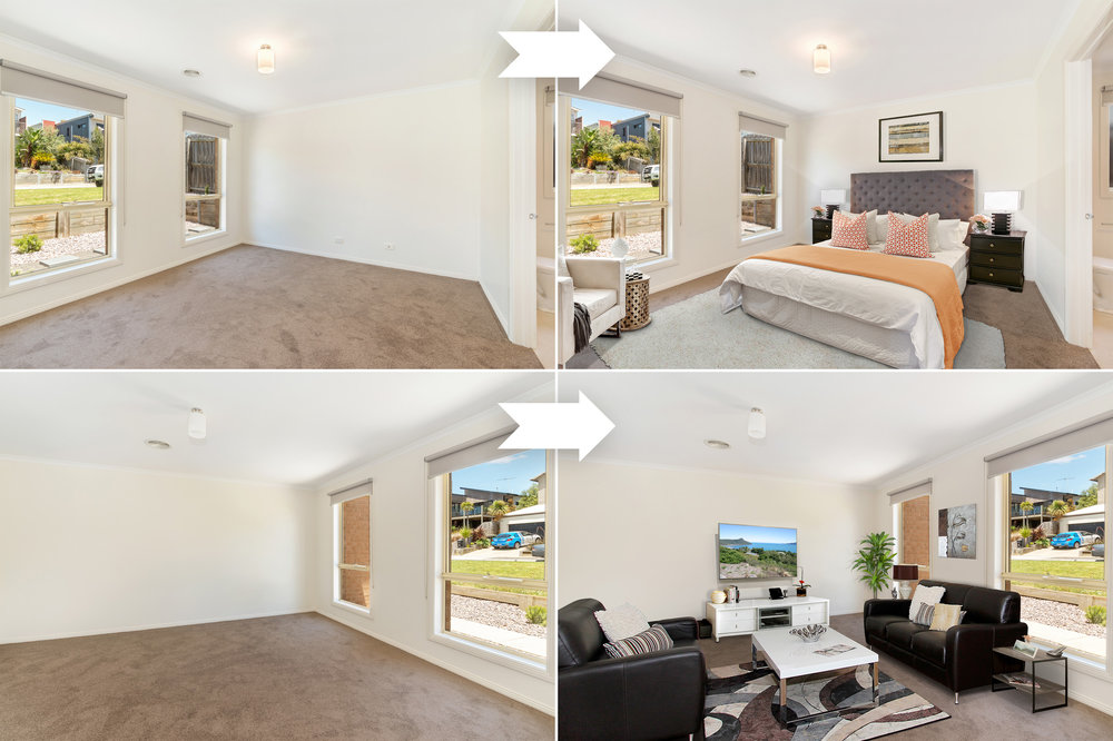 Geelong virtual staging service slide.jpg