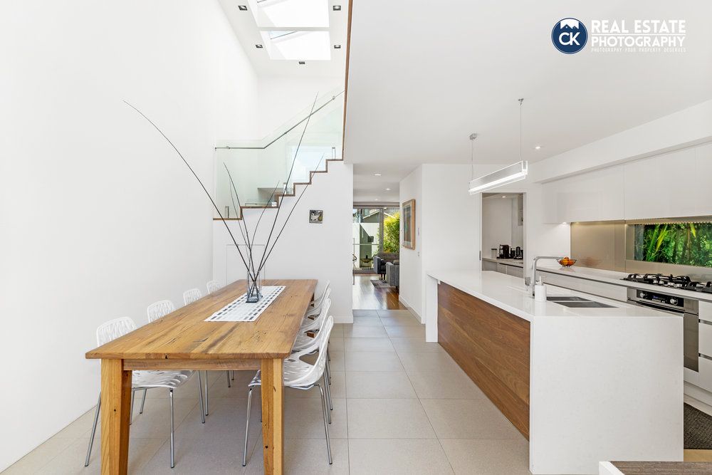 _22 Swanston Street, Geelong05.jpg