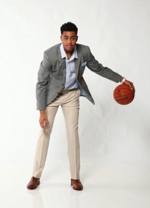 D'angelo Russell - Brooklyn Nets