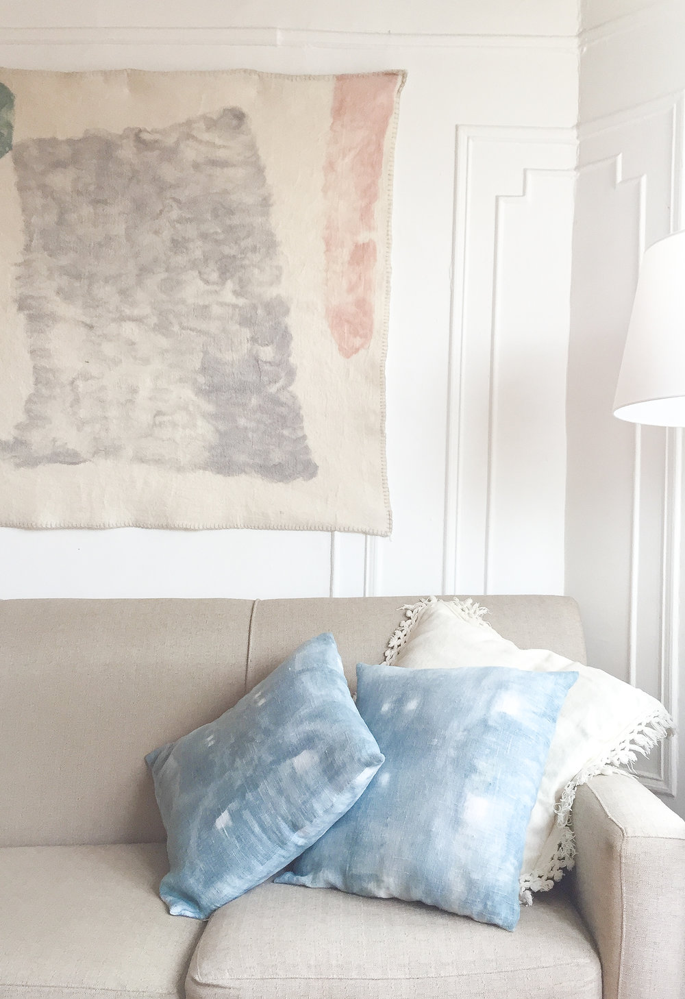 WEGATHER_ThrowPillows_Handdyed_CleanGreyShibori.JPG