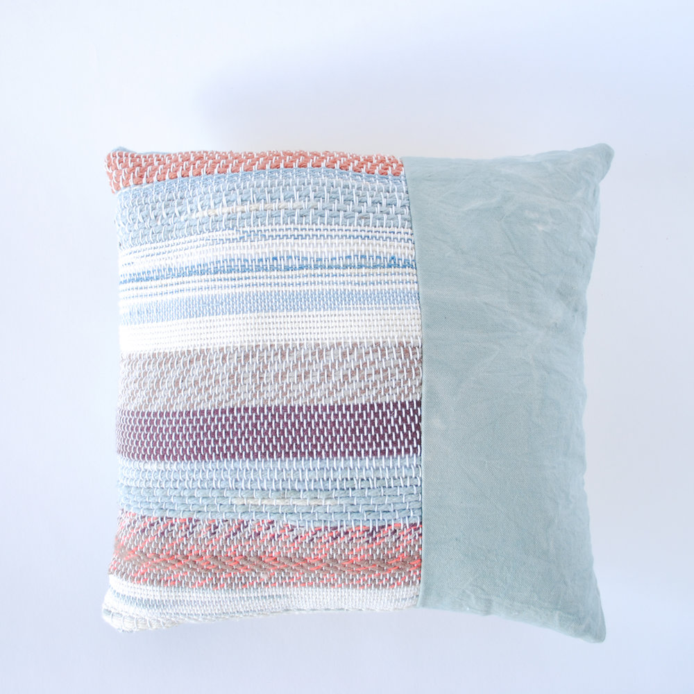 WEGATHER_CommunityCloth_Handwoven_Pillow_Large.JPG