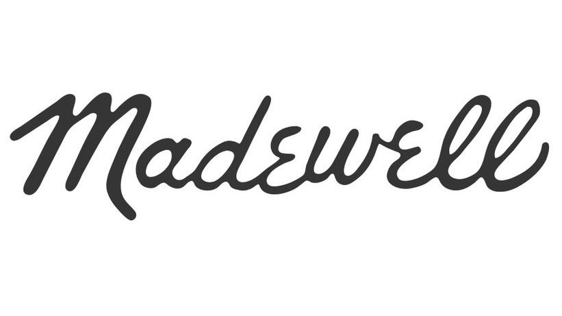 madewell-logo.jpg