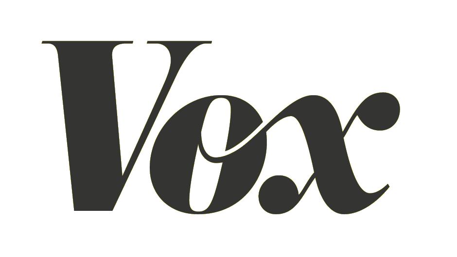 Vox-Logo_940.png