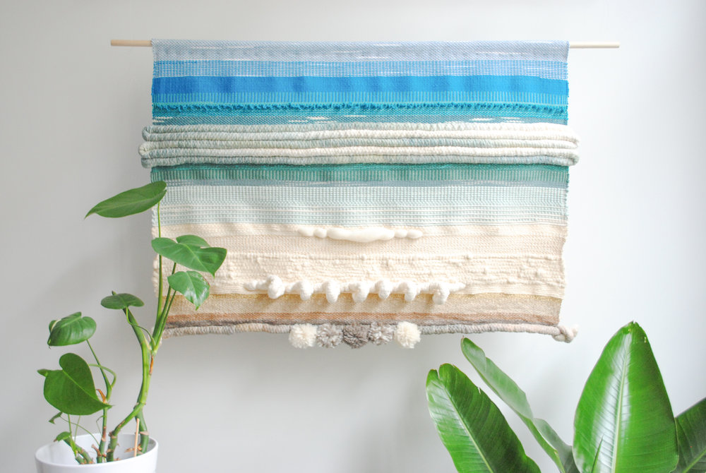 WEGATHER_CommissionWallHanging_Handwoven_CVS.JPG