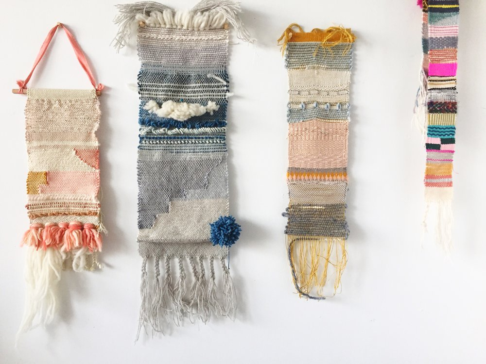 WEGATHER_WovenWallHanging_Samples.jpg