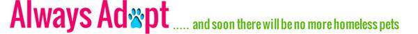 horozontal AApaw logo.jpg