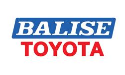balise logo test_edited-1.jpg