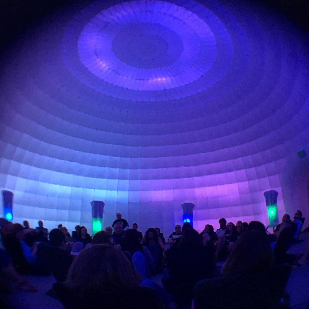 Rochester Fringe Fest2017