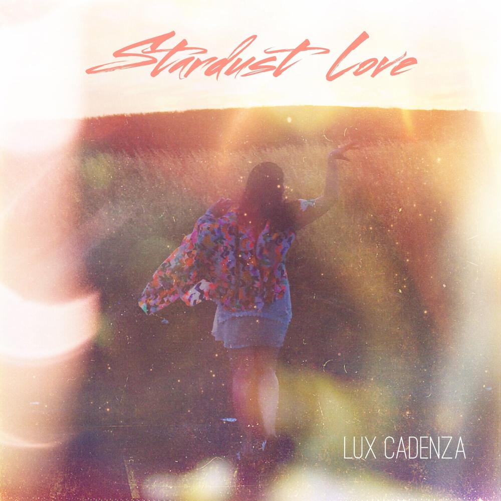 stardust love track art.jpg