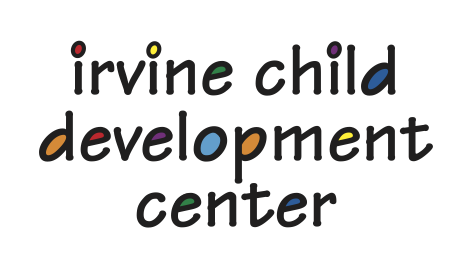 Irvine Child Development Center