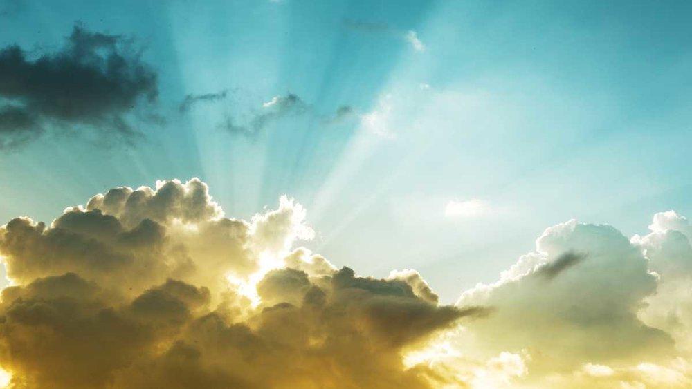 blog_heaven_1540.jpg