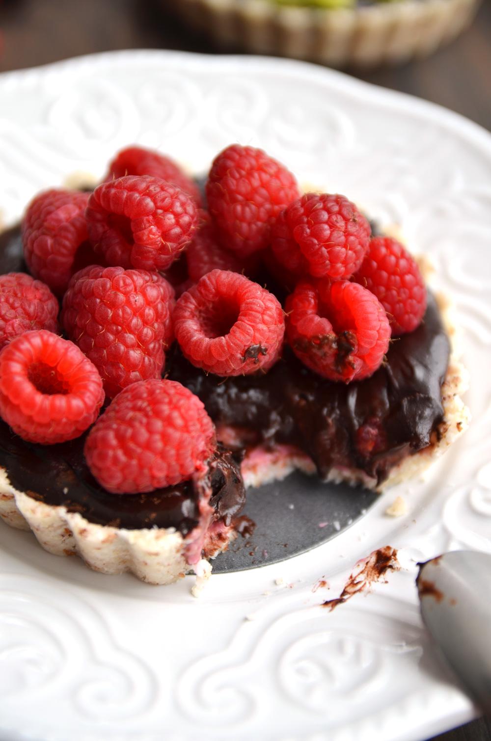 No-Bake-Vegan-Chocolate-Tarts.jpg