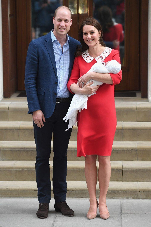 kate-middleton-prince-william-baby-1524503810.jpg