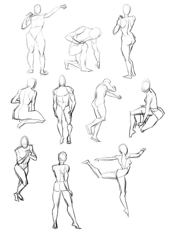gesture copy.jpg