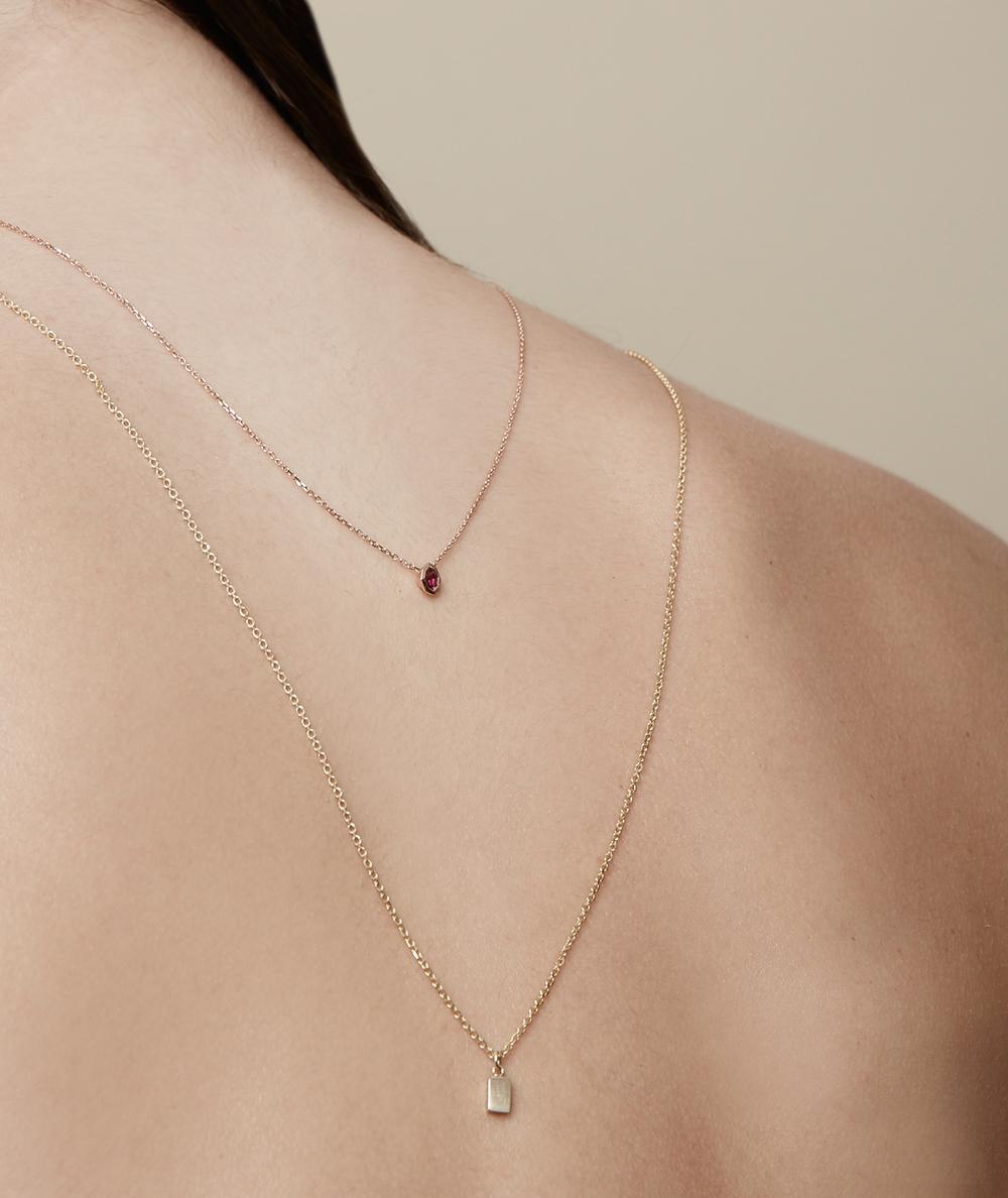 cosmanecklace.jpg
