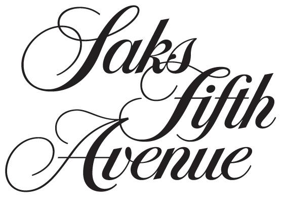 NEW YORK    225 Liberty Street, New York, NY 10281  www.saksfifthavenue.com