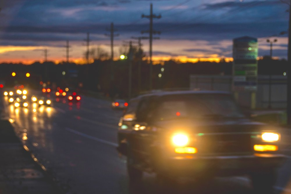 cars-out-of-focus