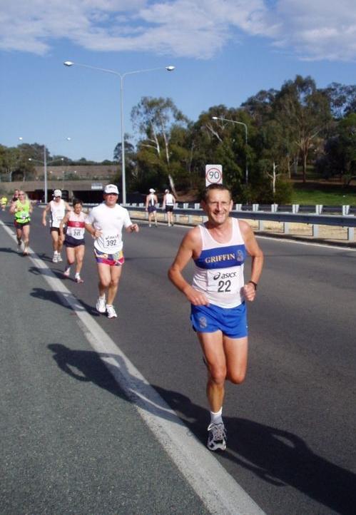 Rob Ey2007 Canberra Marathon 1.JPG