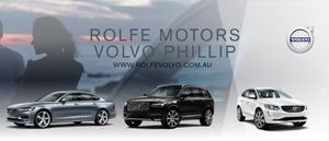 Volvo web banner.jpg