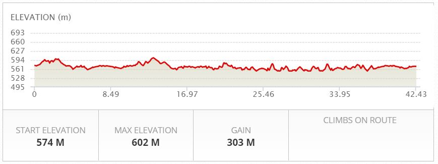 ARF 2018 - Marathon Elevation.JPG