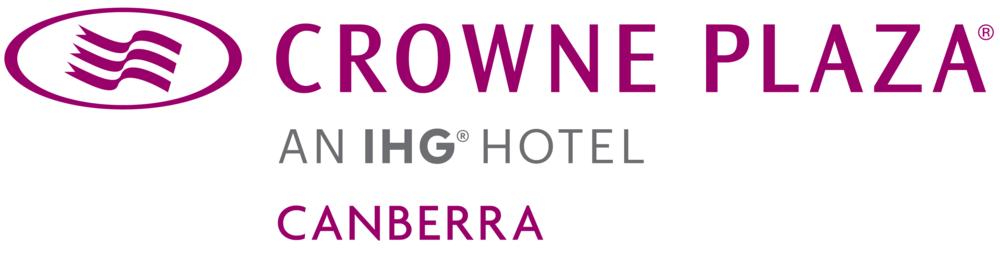 7-3 Updates CP Canberra_Land Logo_4C.png
