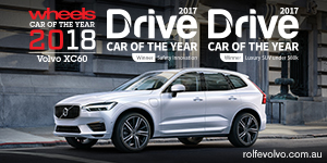 ARF - Rolfe Motors Web Banner.jpg
