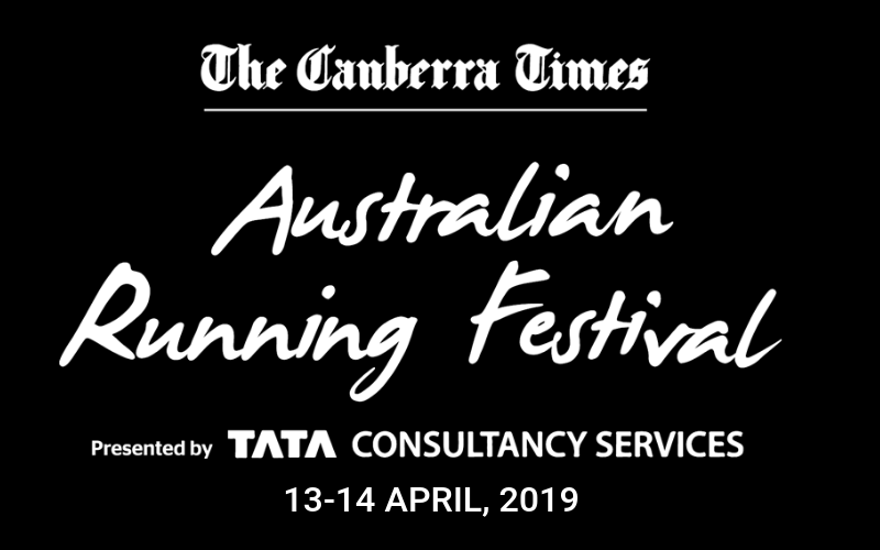 Adult services canberra times