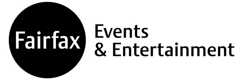 Events_logo_colour-noglow.png