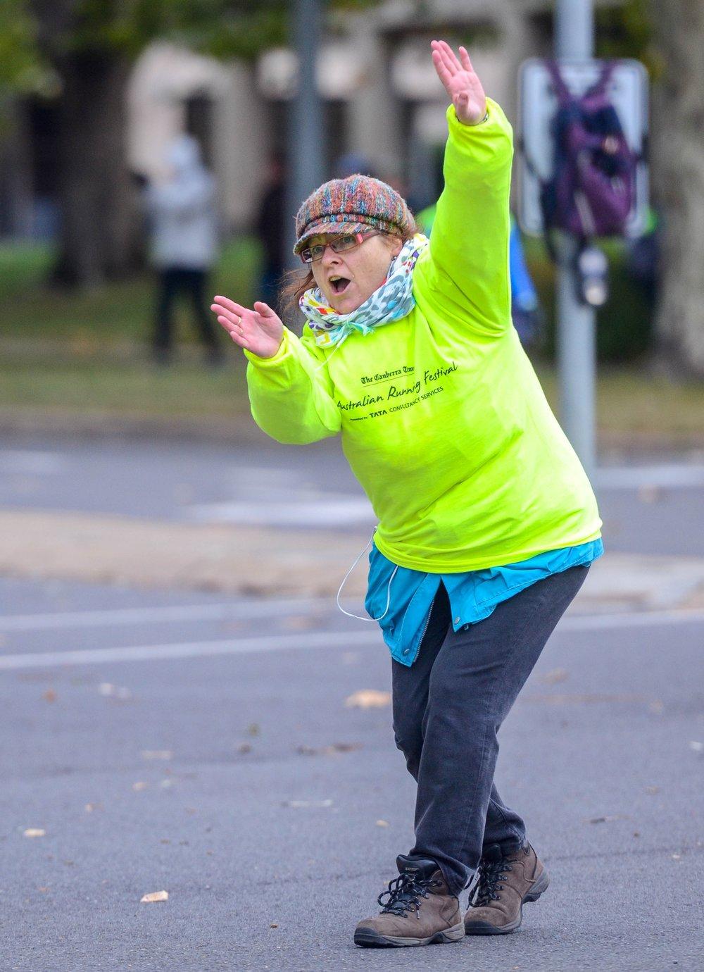 Australian Running Festival Sunday-411.jpg