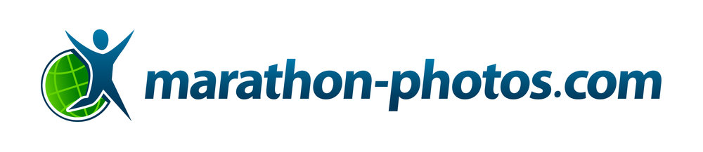 Media Partner - Marathon Photos.jpg