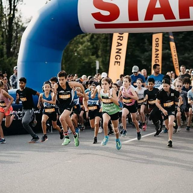 What an epic weekend! Thank you to the record number of participants who entered the 2019 Canberra Times Australian Running Festival presented by Tata Consultancy Services. We hope you loved your experience as much as we did!  Thank you once again to our incredible partners and volunteers for supporting us in 2019 - we couldn't have done it without you.  Runners - your results are now live on our website!  Canberra, we'll see you again in 2020. #ConquerCanberra
