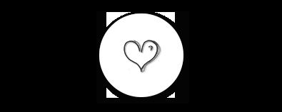 community, family, Love